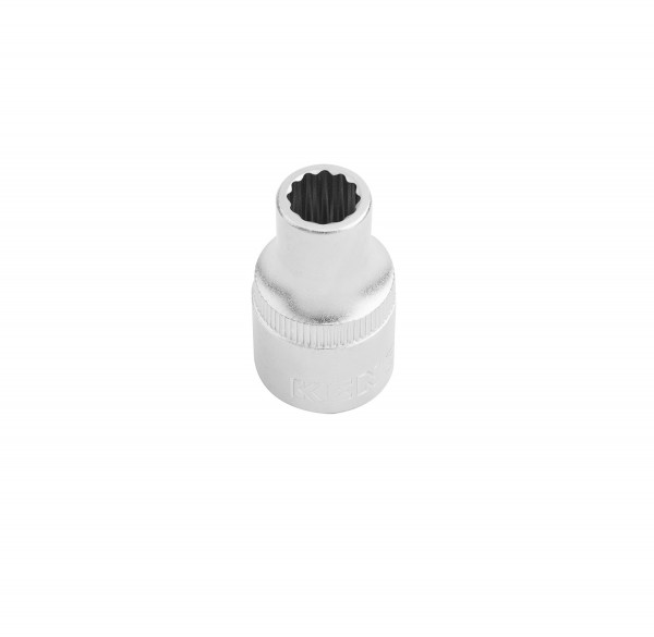 KENDO Steckschlüsseleinsatz 8mm